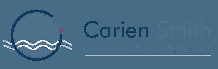 CarienBio